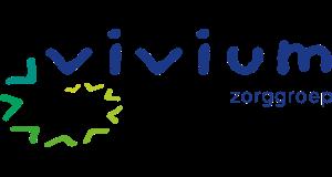 Vivium Zorggroep